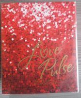 Love Pulse Avon