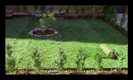 Zakładanie ogrodów, trawa z rolki, tarasy drewniane, usługi ogrodnicze