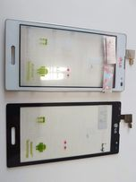 Digitizer, szybka, panel LG L9