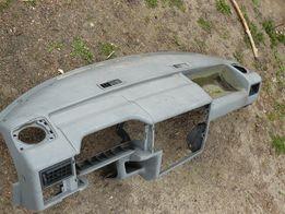 Deska rozdzielcza VW T4