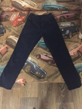 Продам одежду на мальчика Кривой Рог - изображение 2