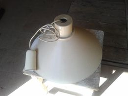 lampa do loftu
