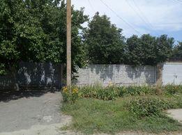 Продам дом по ул. Гагарина