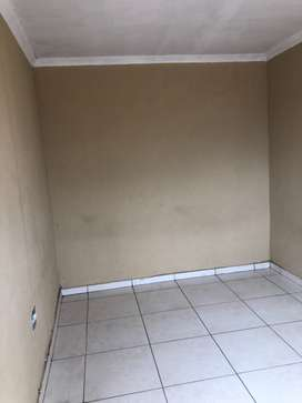 Flats to rent 1 bed room