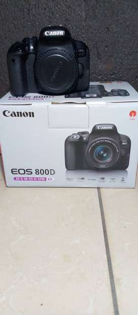 Cool camera for sale