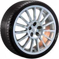 Литые (титановые, легкосплавные) автомобильные диски KBA 45691