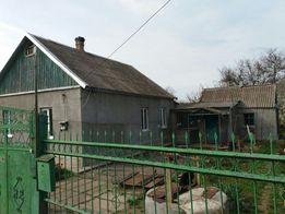 Продам дом в Степановке