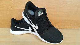 Nike roz. 42,5. 41. Nowe