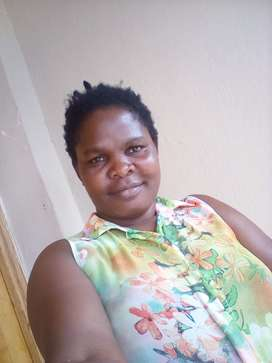 CRISSY AGED 44 MALAWIAN IS LOOKING FOR DOMESTIC AND CHILD CARE JOBS