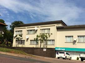 1 bedroom Apartment for rent in Pinetown