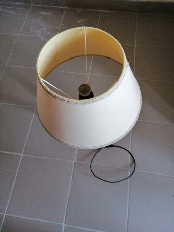 Лампа Великие Гаи - изображение 1