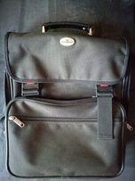 Plecak/torba na Pc