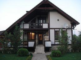 Сдаю дома на Дунае в 5км. от г. Вилково, Одесская область