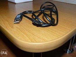 Data кабель USB для подключения мобильных телефонов Samsung
