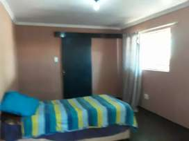Spacious Room to Rent