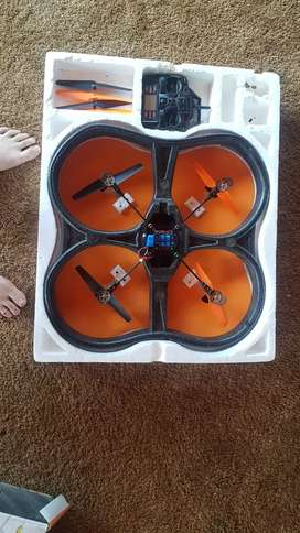 drone for sale price is neg