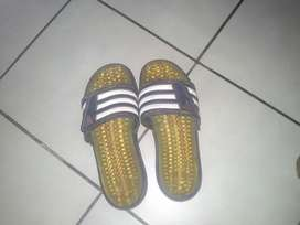 Slops for sale size 10
