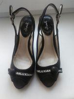 Туфли женские jenrigoo