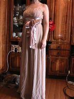 платья на выпускной, праздничные платья