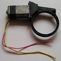 Двигатель стеклоподъемника Doberman