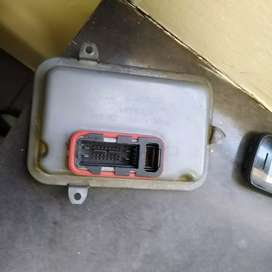 Dionz auto spares New and used parts for