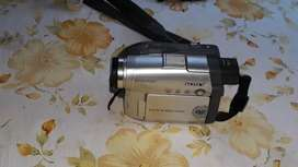 Am looking for a sonny battery,  Model no. NP-FM50