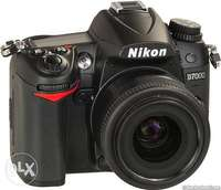 Well maintained Nikon D7000- Best photography camera 0