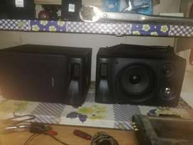 Samsung Speakers for sale
