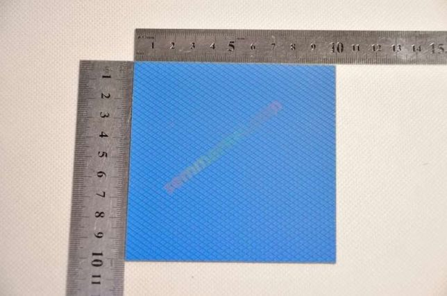 Термопрокладка 3KS 6-8.0W/mK термоинтерфейс Черкассы - изображение 8