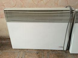 Продам б\у электроконвектор ТЕРМИЯ 1.5 квт в хорошем состоянии