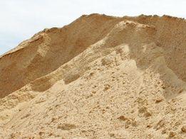 песок щебень дешево от 2 тонн Камаз
