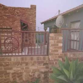 house for sale in mankweng unit f R750 000