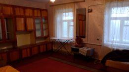 продам пол дома в Херсоне Северный р-н по ул.Королюка