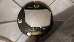 GPS модуль для квадрокоптера DJI Phantom 3 Adv/Pro