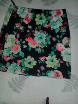 Ladys clothes size small/30/32