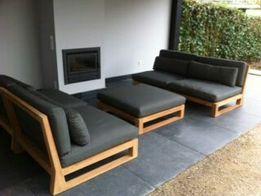 Loft диваны для кафе столы для баров,офисов,барные стойки, мебель лофт