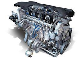 Ремонт двигателей любой сложности Донецк