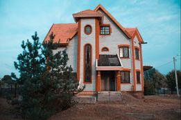 Дом возле Каравана от собственника Большая Даниловка