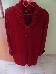 sweter sweterek rozmiar M
