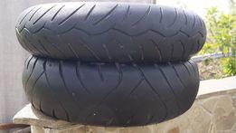 Скидка!Мотошина, мотопокрышка, шина для мото, скутера Dunlop Scootline