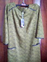 Сукня плаття'