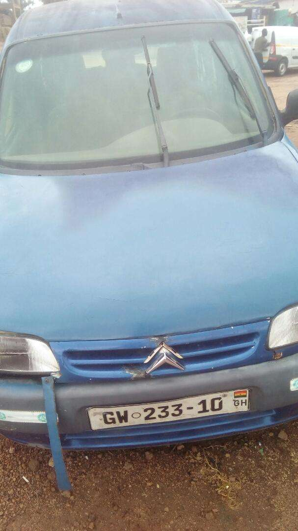 CAR for sell 0