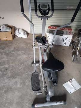 Glide Cycle for sale