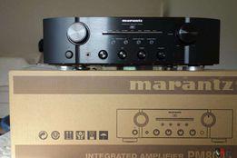 Продам усилитель Marantz PM6006 новый в наличии-395euro