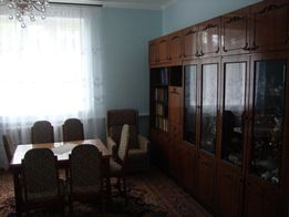 Продам будинок в смт.Гоща Рівненської обл.