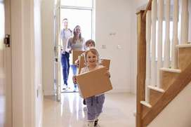 BEST RELOCATION SERVICES IN SOUTH AFRICA