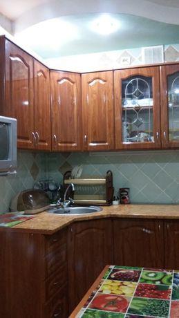 Продам 3-х кімнатну квартиру Шпола - изображение 1