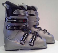 TANIO! Buty narciarskie Salomon Performa 4.0 rozmiar 24,5 / 39