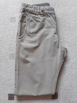 Spodnie Strellson rozmiar 46