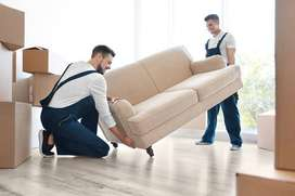 FindSA Transport and Moving Services